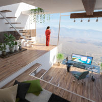 Inmobiliario/Urbanismo